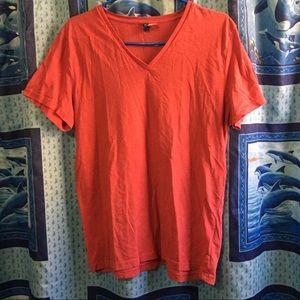 🔥 5/$25- H&M Tee Shirt sz M